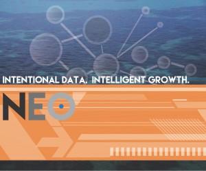Denver Data Analytics Company