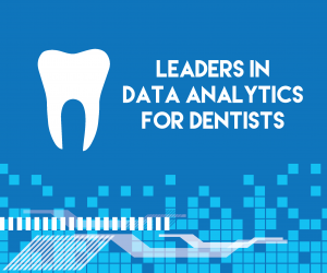 Dental Analytics Denver Colorado