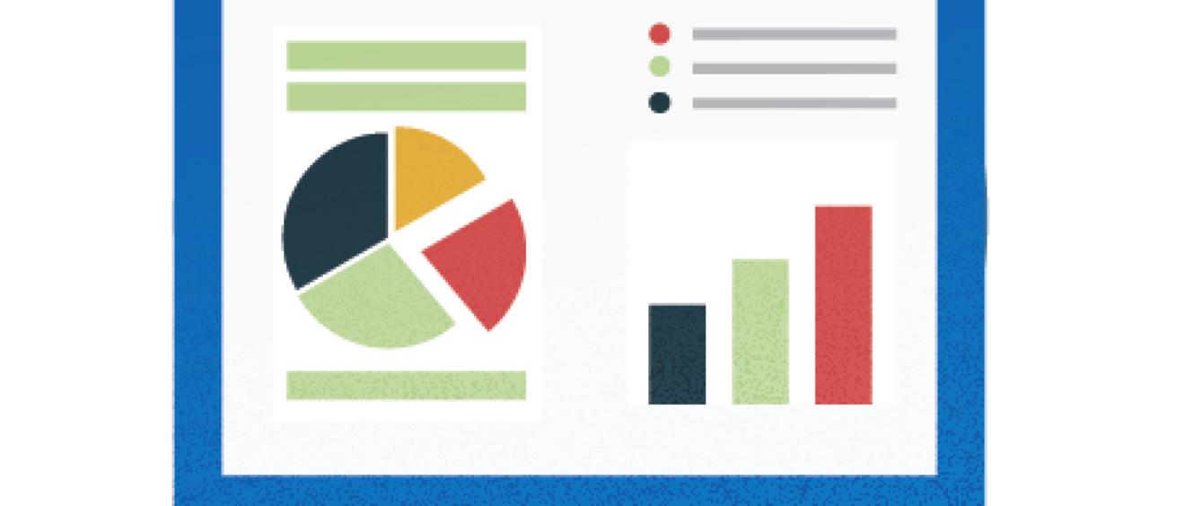Denver Data Analytics Company - Business Intelligence Denver