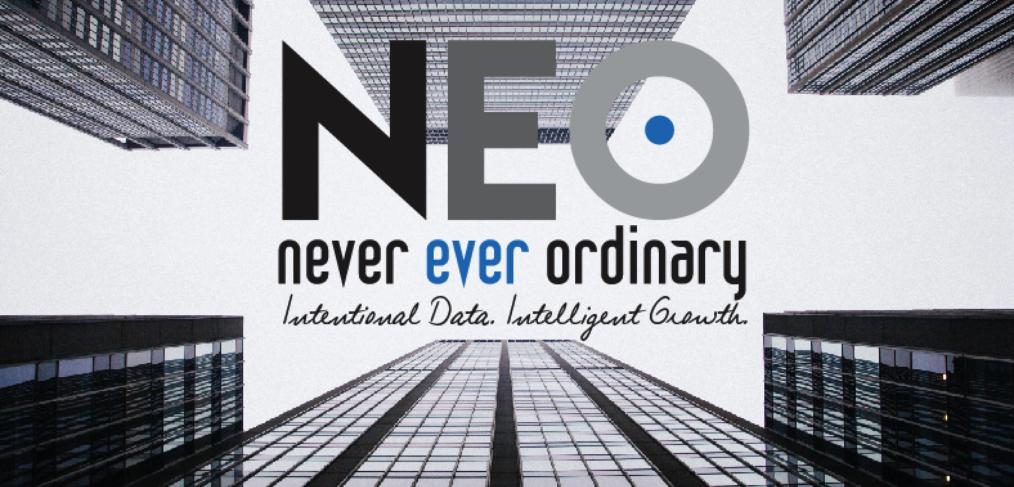 Data Analytics For Denver Business