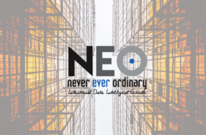 Enterprise Data Management (EDM) Denver CO Business Intelligence Company Never Ever Ordinary