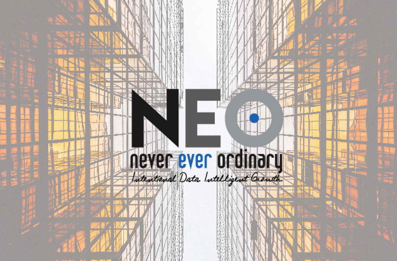 Denver CO Business Intelligence Company Never Ever Ordinary