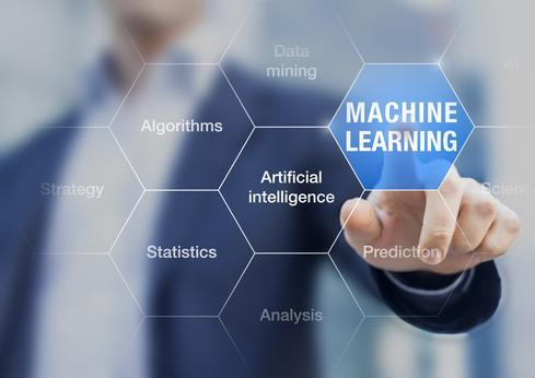 Machine Learning, Analytics Offer Untapped Potential, McKinsey Says