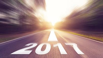 What 2017 Will Bring: 10 More Big Data Predictions